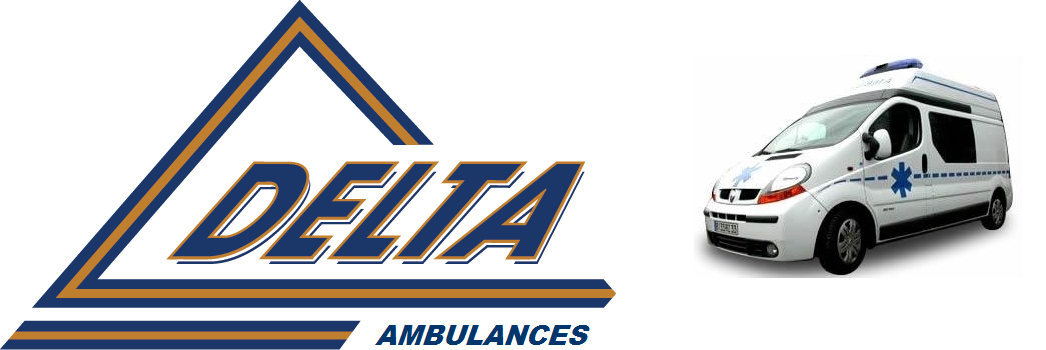 Delta Ambulances Lille